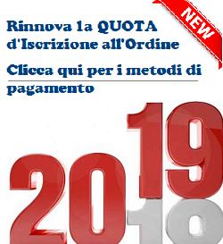 Quota 2018