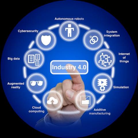 Attivazione Commissioni Ambiente e Industria 4.0