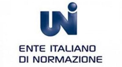 Comunicazione agli iscritti: NORME UNI LIBERAMENTE SCARICABILI PER L'EMERGENZA COVID-19
