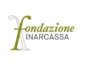 Seminari webinar – Fondazione Inarcassa